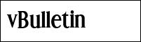 Рис. 11.3.  Схема стрелочного привода. приводное зубчатое колесо. редуктор. рычаги автопереключателя; 7...