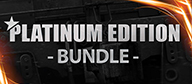 TANE Platinum Edition Bundle (for existing owners)
